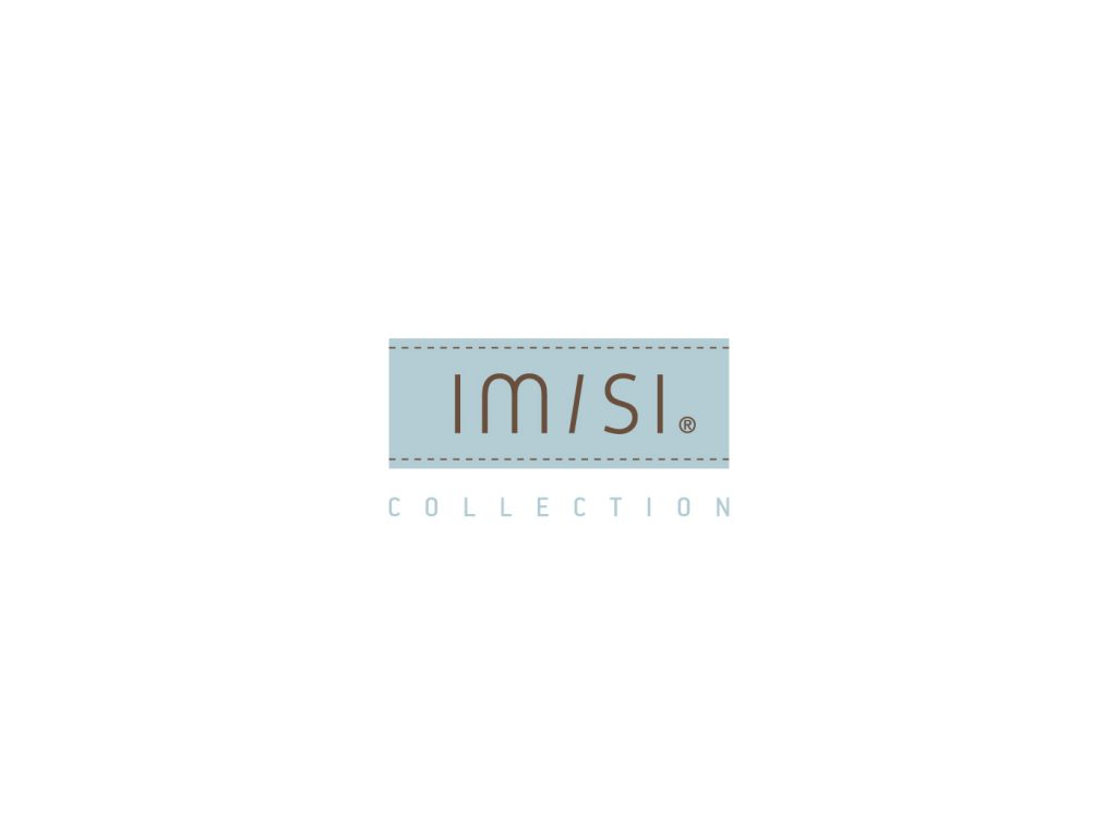 IMISI collection logo