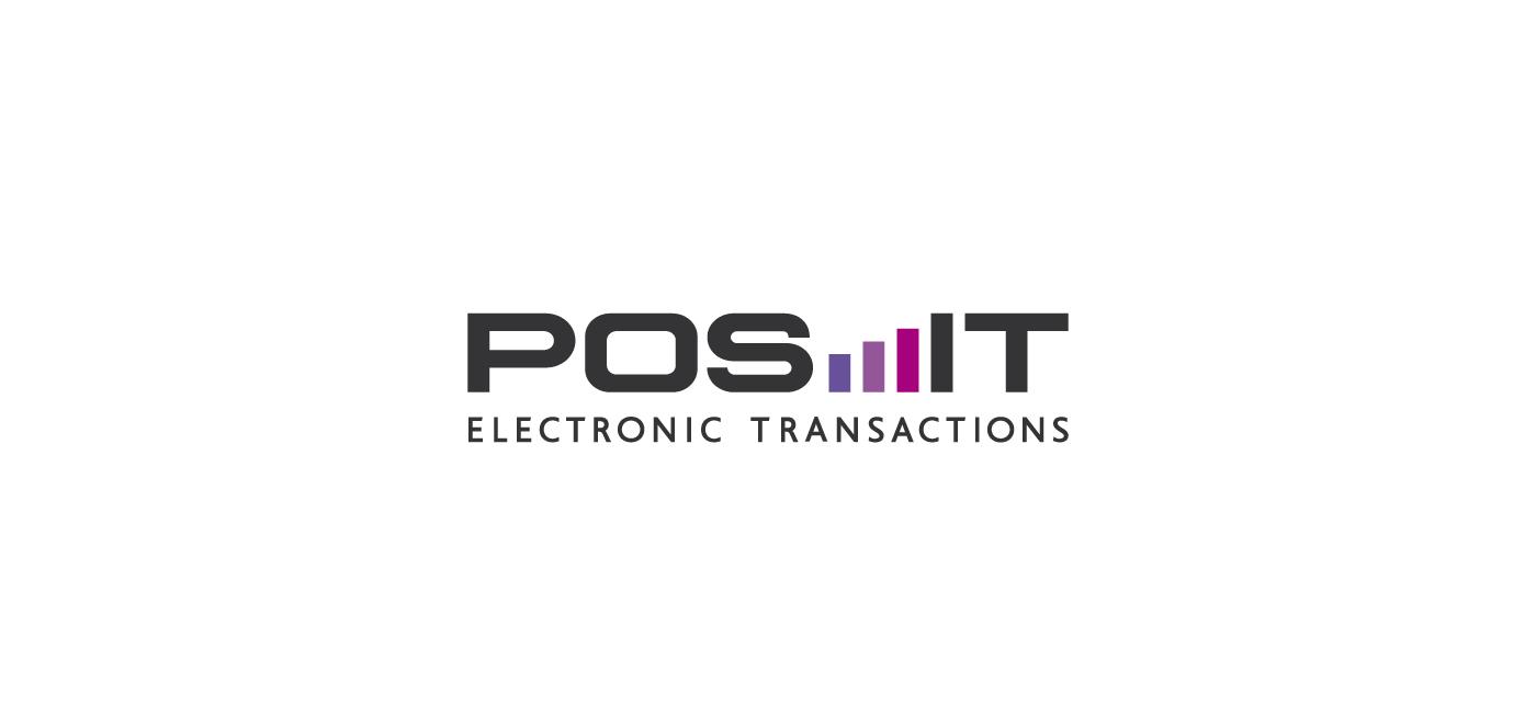 POSIT Electronic Transactions