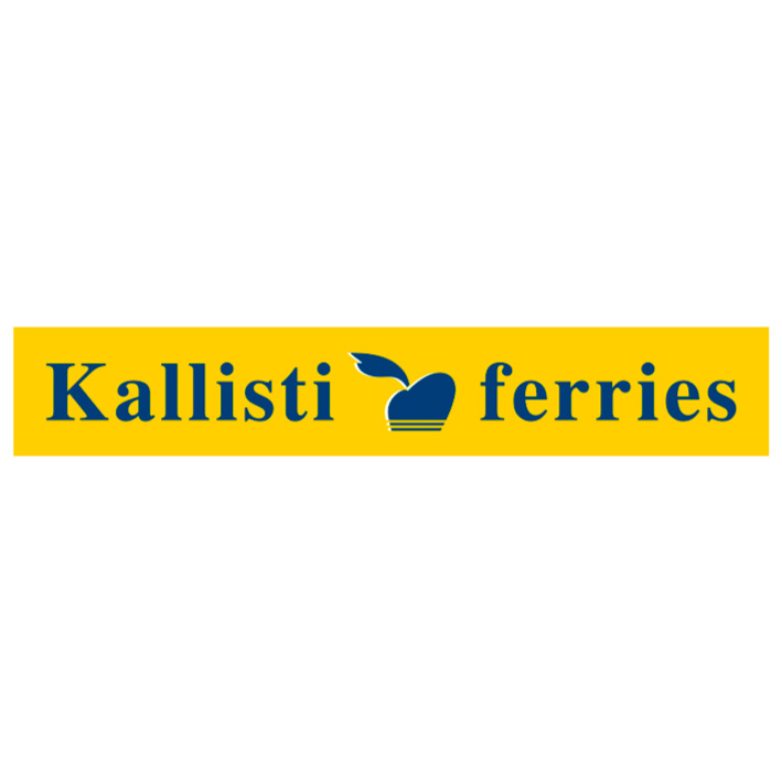 Kallisti-Ferries-logo
