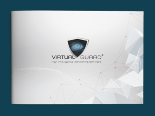 Virtual Guard brochure